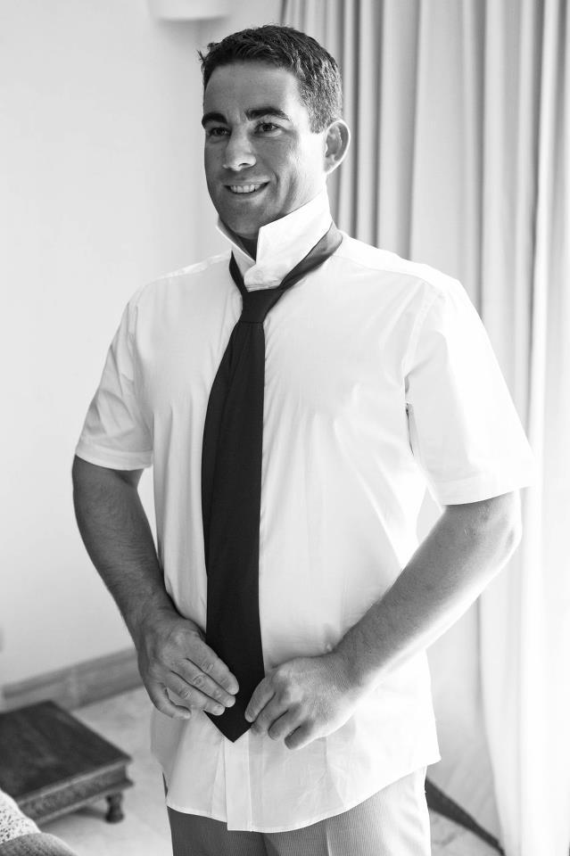 Josh Kavanagh