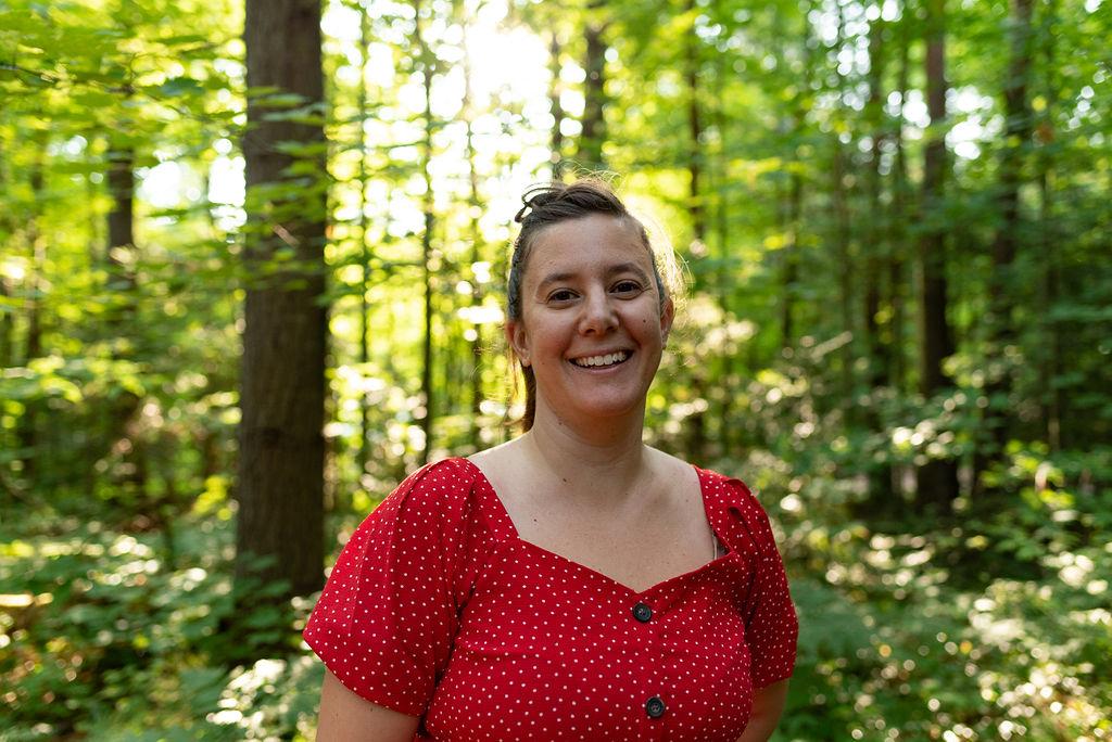 Elizabeth Castro-Giles