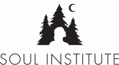 The Soul Institute Inc.
