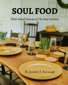 Soul Food Cookbook Download